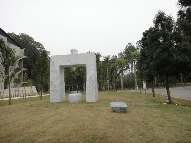 final_huang_ho