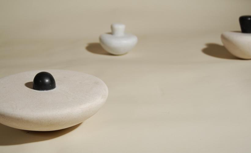 Anti-personnel-land-mines-I-II-III
