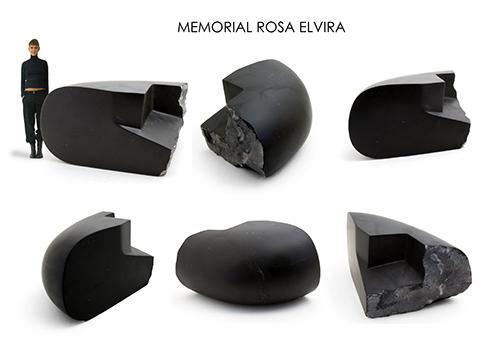 Memorial500px